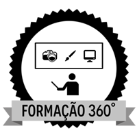 Tour Virtual 360 Graus